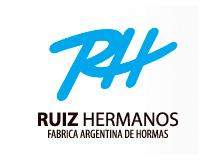 Ruiz Hnos.