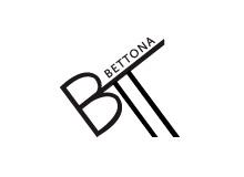 Bettona