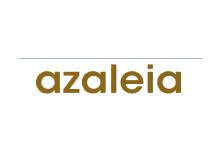 AZALÉIA