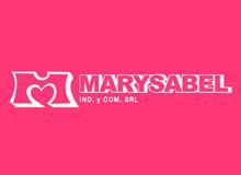 Marysabel Calzados