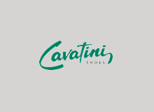 Cavatini shoes
