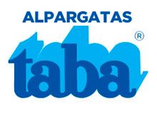 Alpargatas Taba