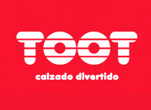 Toot S.A.