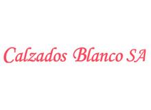 Calzados Blanco S.A.
