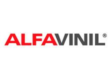 Alfavinil